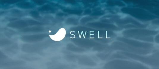 他テーマ(SWELL)と比較
