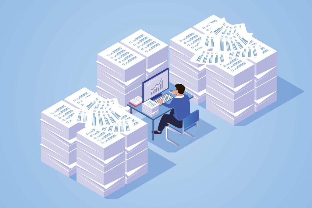ブログを習慣化する方法