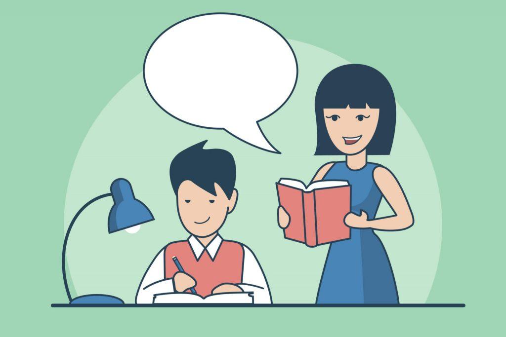 まとめ:ブログに集中する為には環境が大切